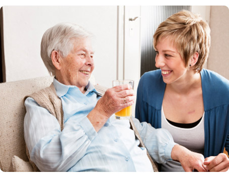 info adults older people contact adult social care